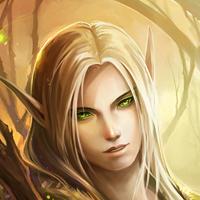 Elf Sigil